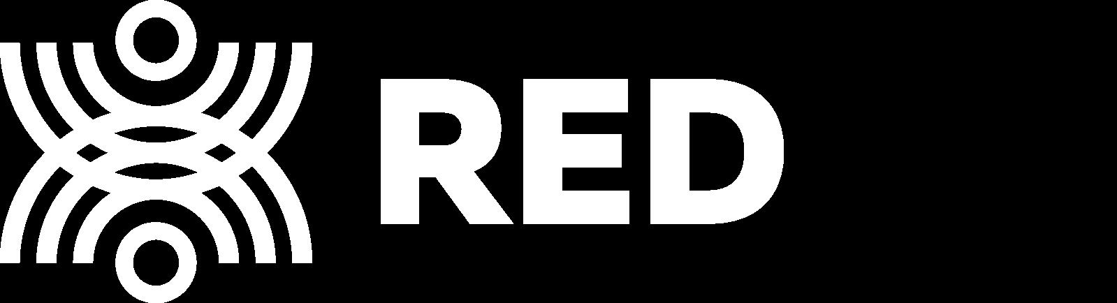 RedFix
